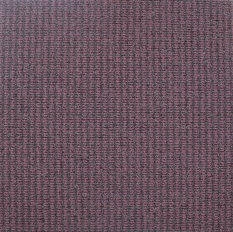 BALTA - FOCUS CARPET TILE (P.P) Focus Bordo