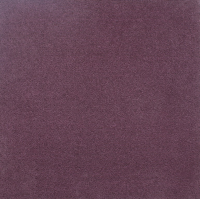 BALTA - URBAN CARPET TILE (P.P) Urban Bordo