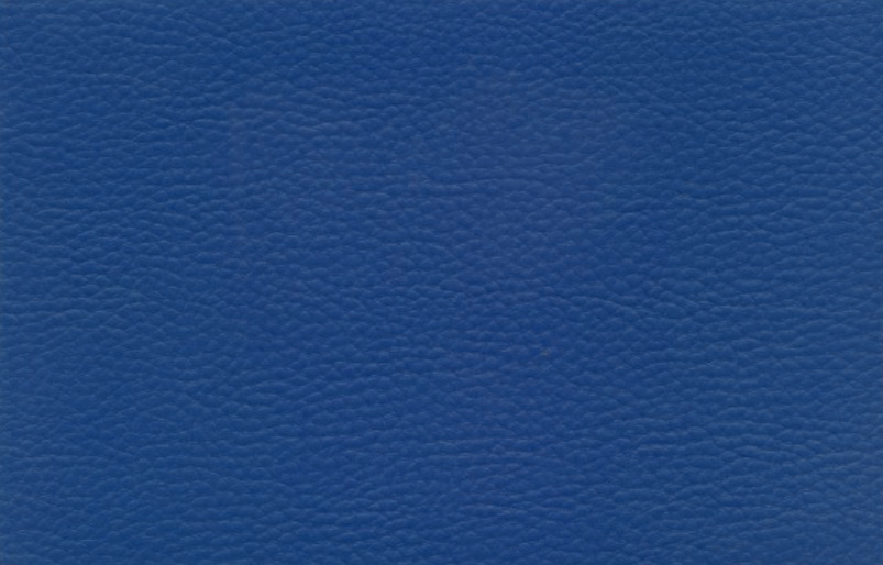 DISENO - 8301-605 MULTISPORT 6 MM DARK BLUE