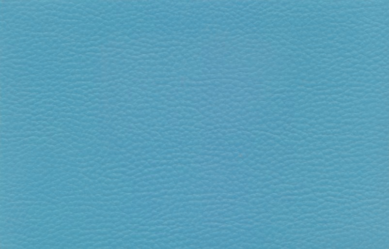 DISENO - 8303-806 MULTİSPORT 8 MM LIGHT BLUE