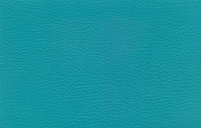 DISENO - 8304-607 MULTISPORT 6 MM TEAL