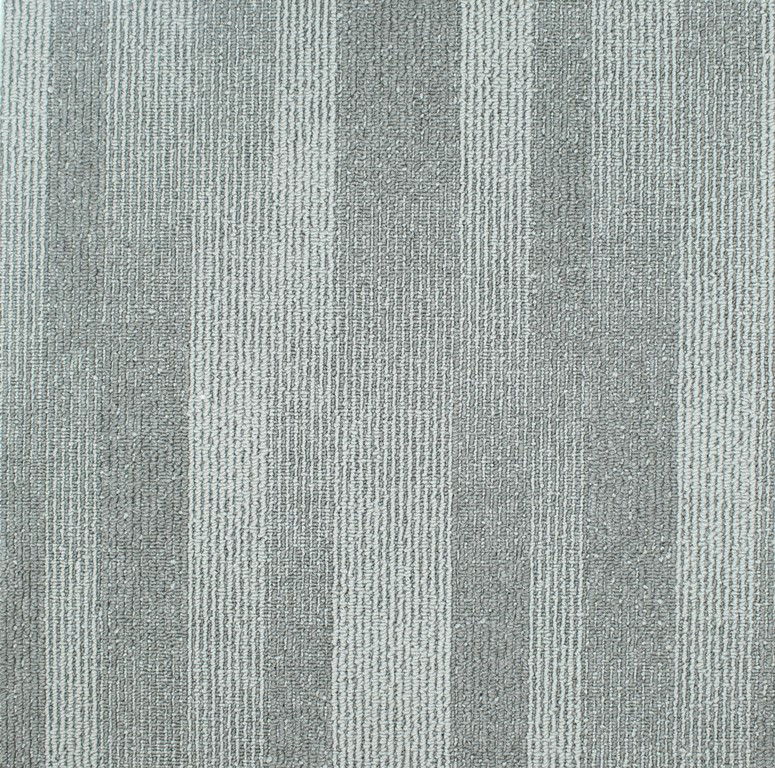 BALTA - FLORIDA CARPET TILE (P.P) AÇIK GRİ